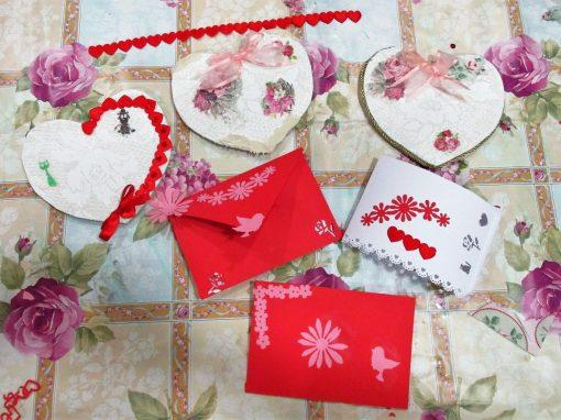 Valentinovska radionica